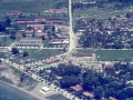 Dili-from-the-air-1970