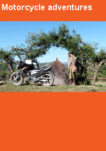 2017-icon-motorcycle-tours