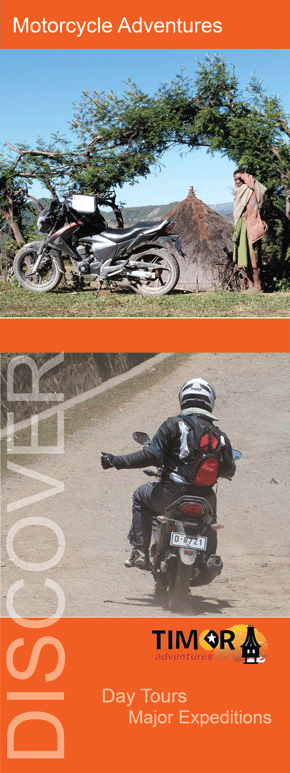 Motorcycle-adventures-page-