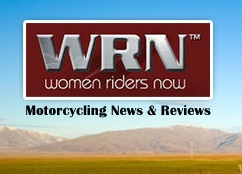 Womens motorcycle tour of Timor on Women Riders Now