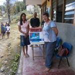 Loi Hunu school copier 2012