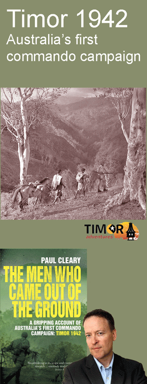 Timor-1942-page-banner-2016