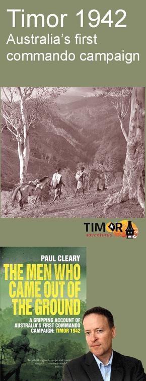 Timor-1942-page-banner-2016