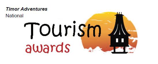 Tourism-award-banner