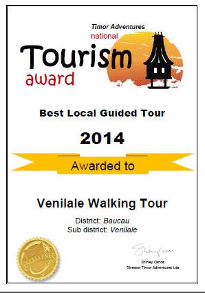 Walking-tour-award