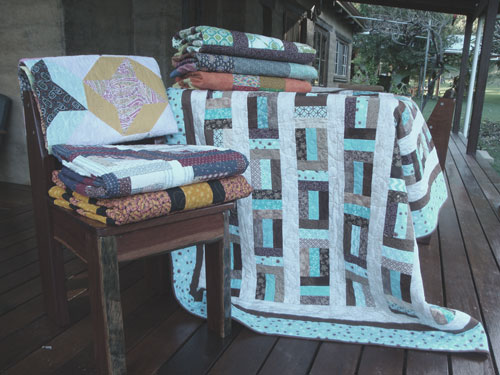 small-Examples-of-quilts-